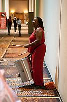DFA 2018 Las Vegas