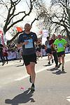 2020-03-08 Cambridge Half 356 LM Finish