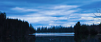 """WOAHINK WONDER""<br />