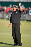 140th Open Championship Day 3