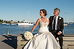 Larchmont Yacht Club Wedding<br />