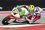 2014 Red Bull of the Americas MotoGP