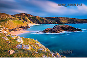 Tom Mackie, LANDSCAPES, LANDSCHAFTEN, PAISAJES, FOTO, photos,+County Donegal, EU, Eire, Europe, European, Ireland, Irish, Murder Hole Beach, Tom Mackie, beach, beaches, blue, coast, coast+al, coastline, coastlines, horizontal, horizontals, landscape, landscapes, natural landscape,County Donegal, EU, Eire, Europe+European, Ireland, Irish, Murder Hole Beach, Tom Mackie, beach, beaches, blue, coast, coastal, coastline, coastlines, horizo+ntal, horizontals, landscape, landscapes, natural landscape+,GBTM190318-1,#L#, EVERYDAY ,Ireland