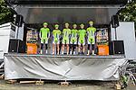 Cannondale, Arnhem Veenendaal Classic , UCI 1.1, Veenendaal, The Netherlands, 22 August 2014, Photo by Thomas van Bracht / Peloton Photos