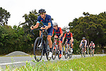 NELSON, NEW ZEALAND - Cycling: Tasman Wheelers Mighty Masters Cycling Festival, Brightwater. Saturday 27 Febuary 2021. Nelson New Zealand. (Photos by Barry Whitnall/Shuttersport Limited)