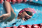 NELSON, NEW ZEALAND - FEBRUARY 29 : Tasman Swimming Champs Nelson, New Zealand. Sunday 29 Feburary 2020. (Photo by Evan Barnes Shuttersport Limited)