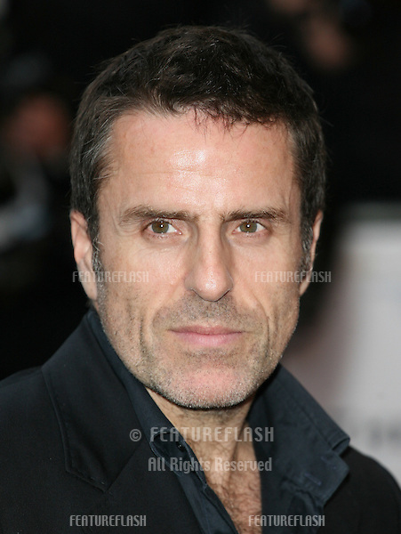 Con O'Neill  attends 'The Kid' UK premiere at the Odeon West End, Leicester Square, London. 15/09/2010  Picture by: Alexandra Glen / Featureflash