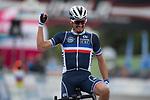 UCI World Championships 2020 Imola