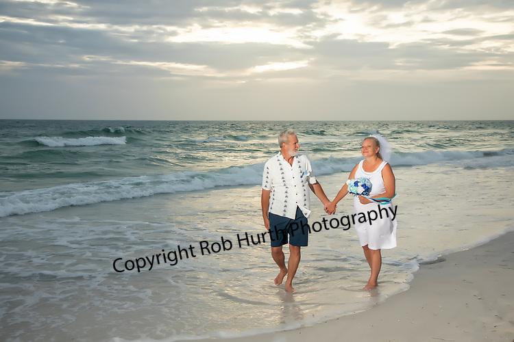 Debra & Marc Konopelski
