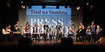 Comhaltas Trad na Samhna 2017