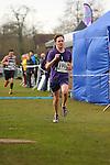 2017-02-19 Hampton Court 73 AB Finish