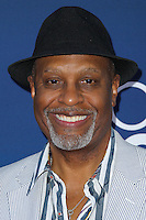 """HOLLYWOOD, LOS ANGELES, CA, USA - APRIL 29: James Pickens Jr. at the Los Angeles Premiere Of TriStar Pictures' """"Mom's Night Out"""" held at the TCL Chinese Theatre IMAX on April 29, 2014 in Hollywood, Los Angeles, California, United States. (Photo by Xavier Collin/Celebrity Monitor)"""