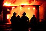 Jim Michaud Fire Photos Favs + Recent