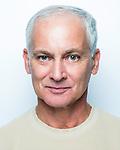 Sean Sullivan: Actor