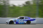 #66: Timmy Hill, Motorsports Business Management, Toyota Camry LeithCars.com