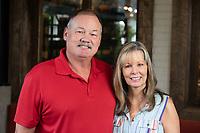 Mark & Sondra Conley 7/10/21