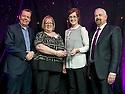 Best Event .... Scottish Government, NHS Scotland Event 2015 ........<br /> <br /> NHS Scotland Communications Day 2015, Stirling Court Hotel, Stirling.