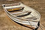 Rowboats of Balboa Island. Photograph by Alan Mahood.