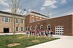 New Albany Plain Local Schools (NAPLS) | Moody Nolan