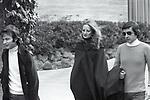 MINA<br /> ROMA 1971