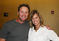 11-01-09 Krause - Stewart - Fonda Chiller