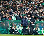 290418 Celtic v Rangers