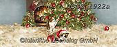 Dona Gelsinger, CHRISTMAS ANIMALS, WEIHNACHTEN TIERE, NAVIDAD ANIMALES, paintings+++++,USGE1922A,#xa#,cat,fireplace