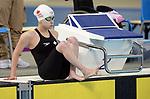 Michelle Tovizi, Lima 2019 - Para Swimming // Paranatation.<br /> Michelle Tovizi competes in Para Swimming // Michelle Tovizi participe en paranatation. 26/08/19.