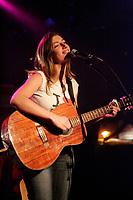 Anais, <br /> Lancement Eve Cournoyer - album launch au Lion d'Or, Montreal, November 11, 2005<br /> <br /> photo : Roussel  - Images Distribution