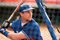 Los Angeles Dodgers 1995