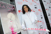 "Screening of ""L.A. Slasher"""