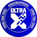 2021-05-22 Ultra-x Spring Trail Series