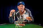 2013 WSOP Event #56: $2500 No-Limit Hold'em