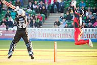 SCC-V-Welsh-Dragons-June2012