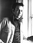 Neil Diamond 1967..© Chris Walter..