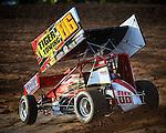 Tony Bruce Jr - Smith Racing #86 - 2016