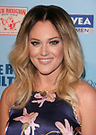 Lacey Schwimmer attends Perez Hilton's Blue Ball held at Siren Studios in West Hollywood, California on March 26,2011                                                                               © 2010 DVS / Hollywood Press Agency