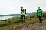2021-07-10 Mighty Hike GP 11 LM Penmaen