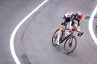 Tim Wellens (BEL/Lotto-Soudal)<br /> <br /> 115th Il Lombardia 2021 (1.UWT)<br /> One day race from Como to Bergamo (ITA/239km)<br /> <br /> ©kramon