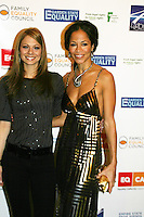 02-23-09 Defying Inequality - The Bway Concert