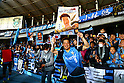 AFC Champions League 2014 Group H : Kawasaki Frontale 2-1 Western Sydney Wanderers FC