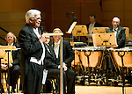 The Pacific Chorale - 11/2/14