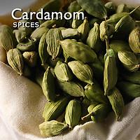 Cardomom Pictures | Cardomom Photos Images & Fotos