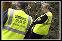 22/10/2007       Copyright Pic: James Stewart.File Name : 12_Larbert_Litter.MEMBERS OF THE PUBLIC GET TOGETHER ON THE STREETS AROUND LARBERT TO COLLECT LITTER.James Stewart Photo Agency 19 Carronlea Drive, Falkirk. FK2 8DN      Vat Reg No. 607 6932 25.Office     : +44 (0)1324 570906     .Mobile   : +44 (0)7721 416997.Fax         : +44 (0)1324 570906.E-mail  :  jim@jspa.co.uk.If you require further information then contact Jim Stewart on any of the numbers above........