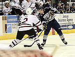 Chicago Steel at Sioux Falls Stampede