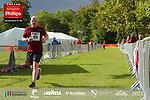 2021-10-03 Basingstoke 20 AB Finish rem