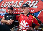 Doug Kalitta, Mac Tools, top fuel, Richie Crampton