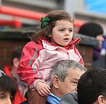 St Patricks Day Parade Drogheda 2013