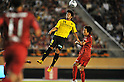 2011 J.League Kashiwa Reysol 2-1 Kashima Antlers