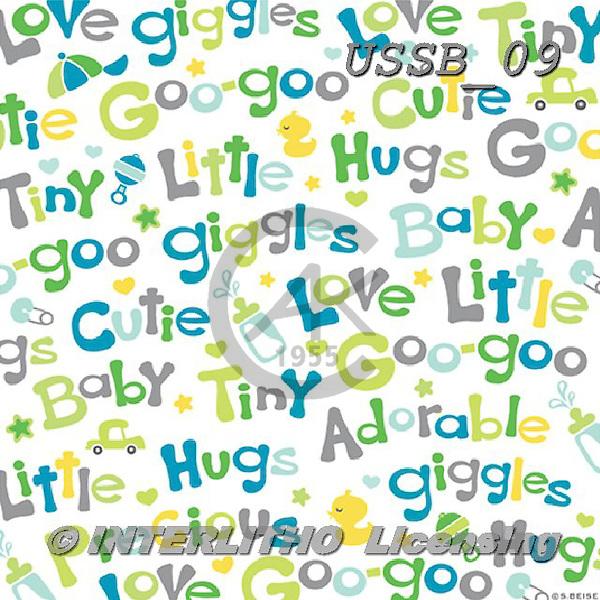 Sarah, GIFT WRAPS, GESCHENKPAPIER, PAPEL DE REGALO, paintings+++++BabyBoyType-12-A,USSB09,#GP# ,everyday